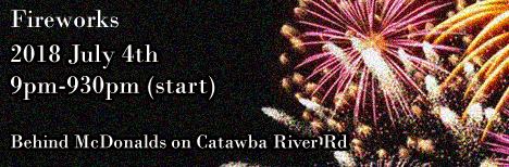 2018-fireworks