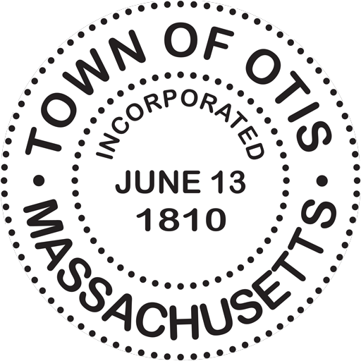 Conservation Commission Meeting Minutes 06/19/2018