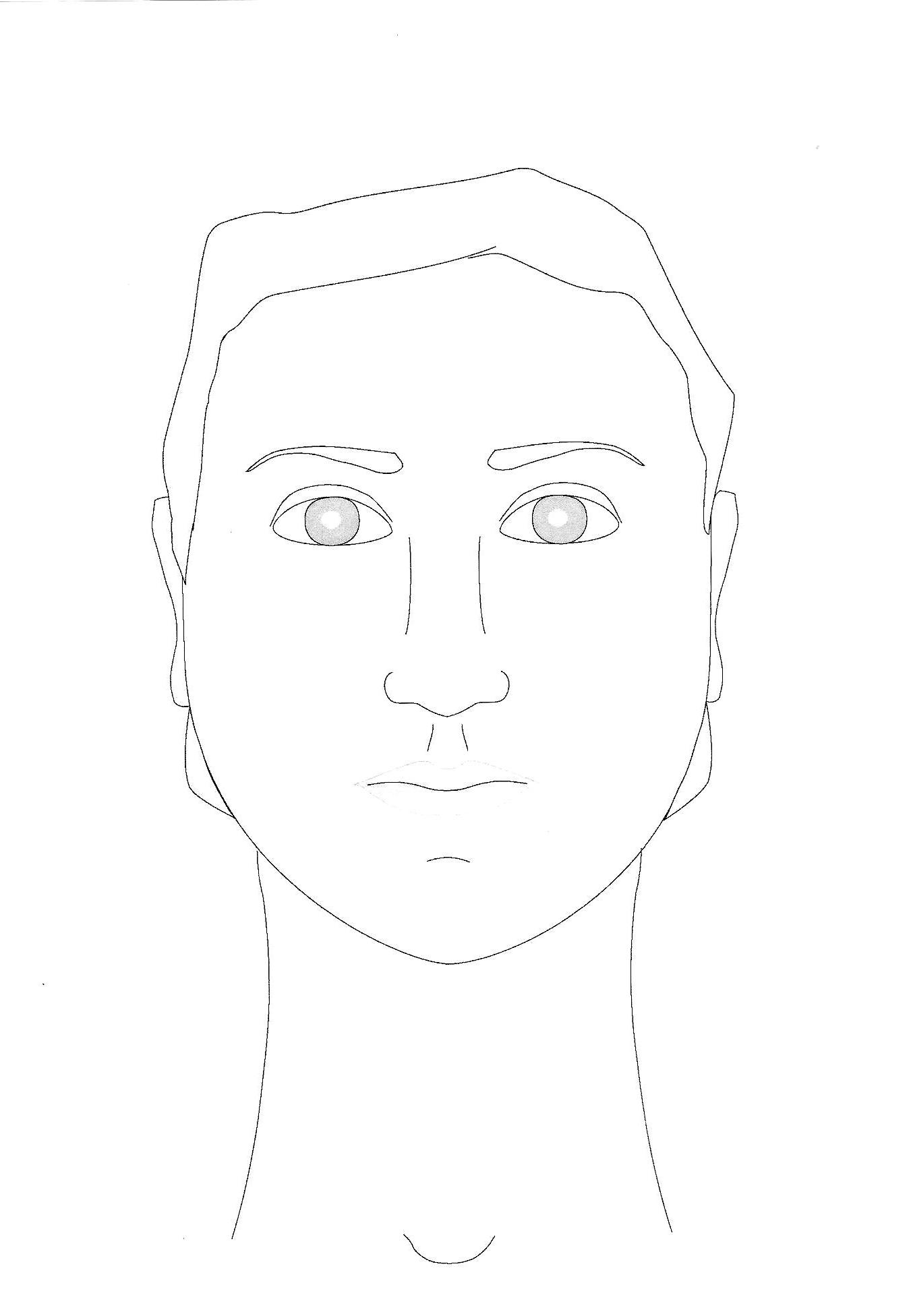 Ben Townsend Acupuncture Patient Forms