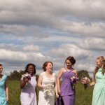 Suzanne McNeil Photography for Country Manor Acres-30