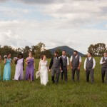 Suzanne McNeil Photography for Country Manor Acres-60