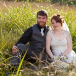 Suzanne McNeil Photography for Country Manor Acres-64