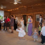Suzanne McNeil Photography for Country Manor Acres-74