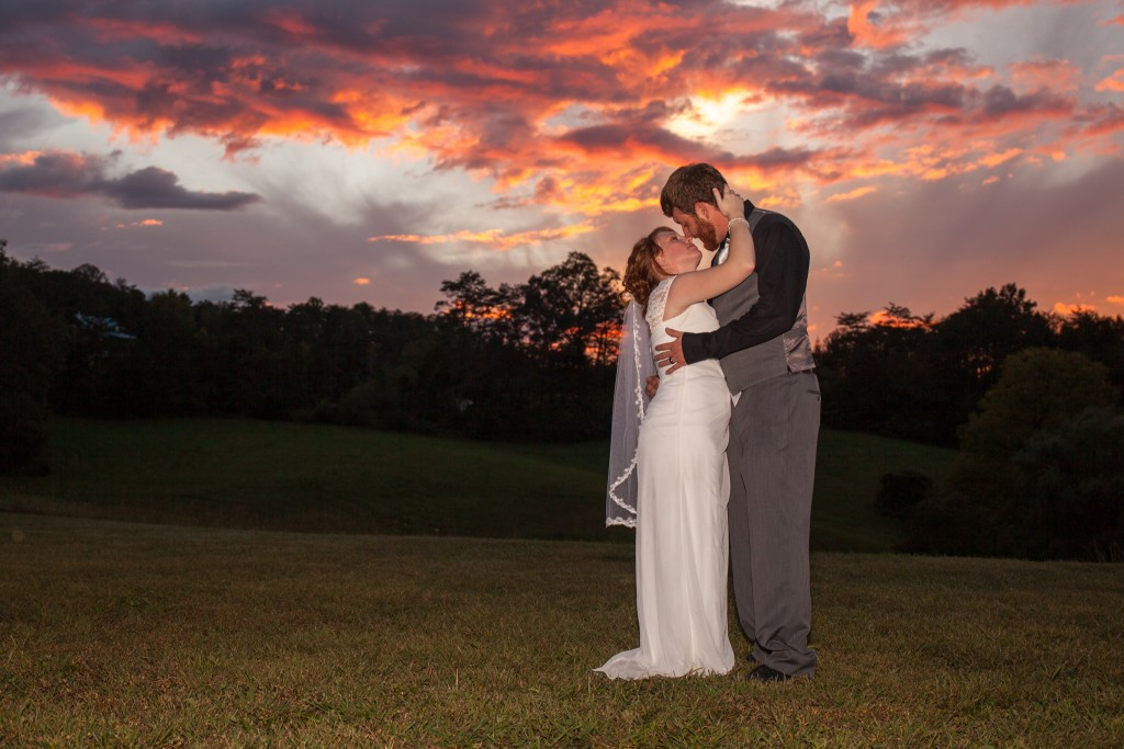 Suzanne McNeil Photography for Country Manor Acres-77