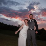 Suzanne McNeil Photography for Country Manor Acres-78