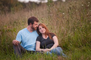Suzanne McNeil Photography for Country Manor Acres - Nate Hannah Engagement-1