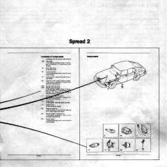 Universal Ignition Switch Wiring Apollo Gate Opener Diagram Electrical_900_89-90