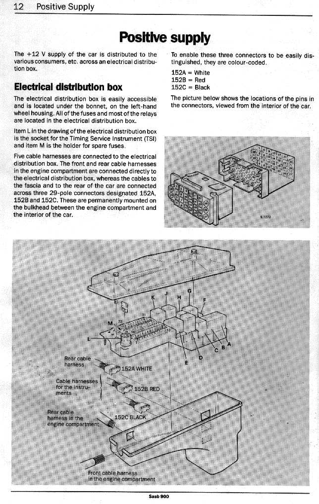 2006 saab 9 3 wiring diagram ge high pressure sodium ballast 93 electrical diagrams toyskids co fuel pump get free image about schematic 2004