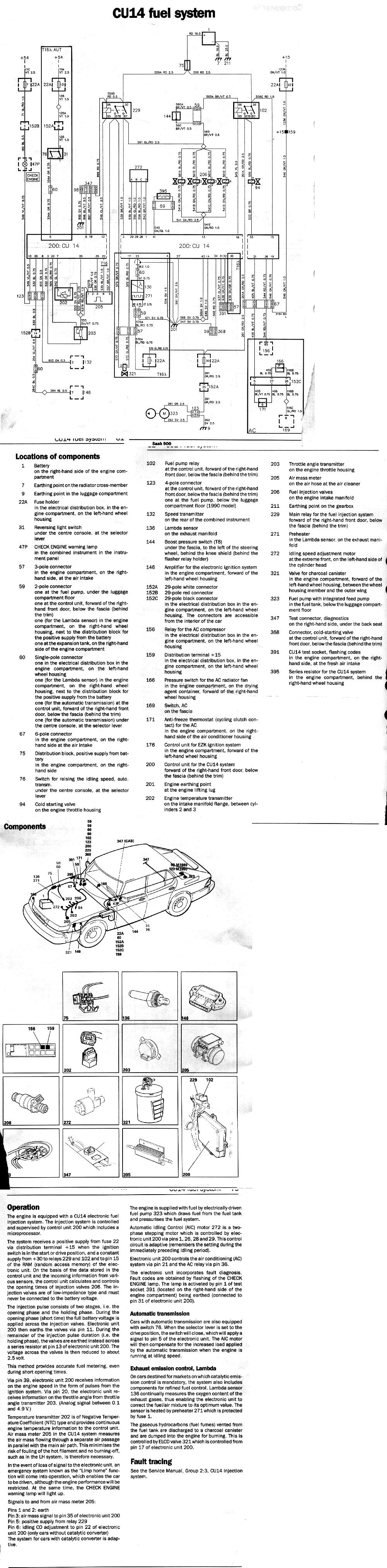 110 Wiring Diagram For Lights Colorized Separated Baja