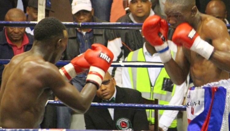 ot-boxing