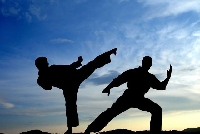 martial-arts-21