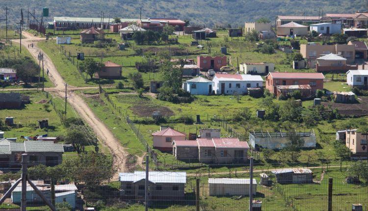 Ndevana-EC3-2