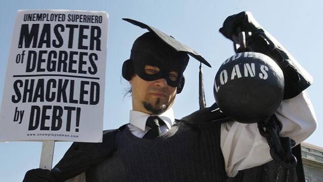 unemployed-man-student-debt-1