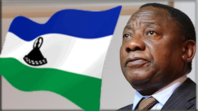 Cyril-Ramaphosa-lesotho – SABC