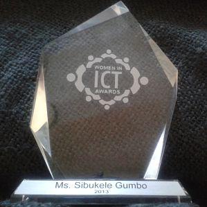 siyakhula-living-lab-award