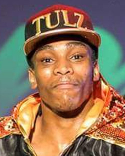 boxrec-thulani_mbenge