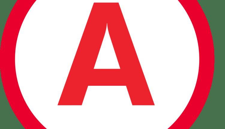 Admin-RATP