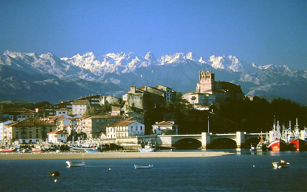 san-vicente-de-la-barquera-picos-de-europa-rimg48914-2-800-1280-2