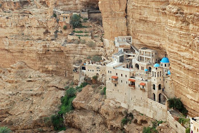 Día-5-Wadi-Qelt
