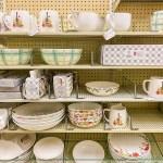 Casper S Hobby Lobby Has The New Dolly Parton Kitchenware Line