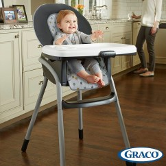 High Chair Recall Yellow Desk Graco 6 In 1 Recalled From Wal Mart
