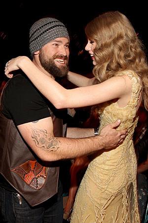 Zac Brown Tattoos : brown, tattoos, Brown's, Tattoo!