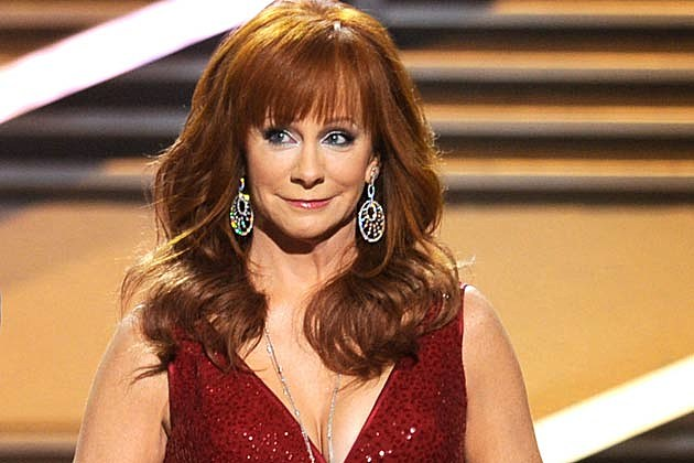 Reba McEntire's Death Hoax Had Her Family in a Panic. Singer Says