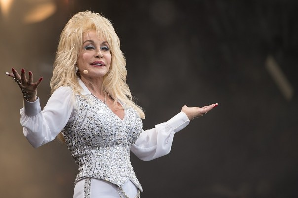 Image result for Dolly Parton