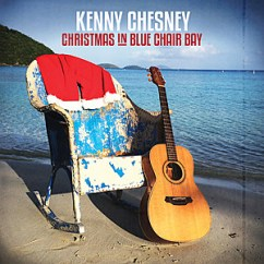 Kenny Chesney Blue Chair Bay Hats Tufted Linen Christmas In Listen