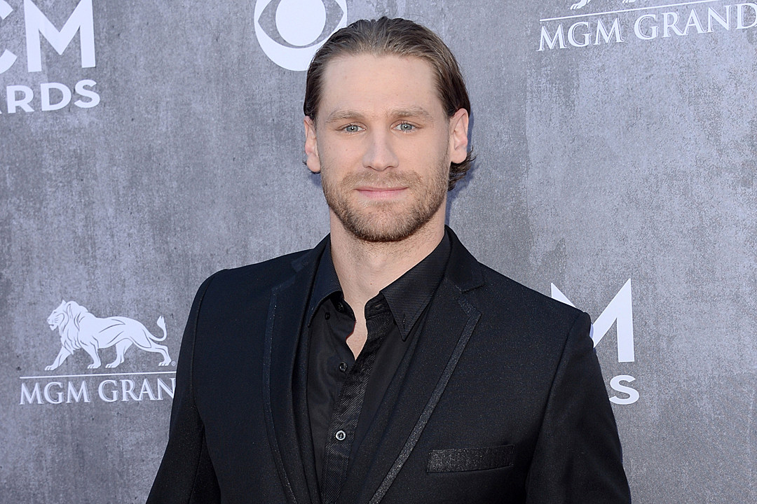 Toc Critic S Pick Chase Rice Feat Macy Maloy Ride