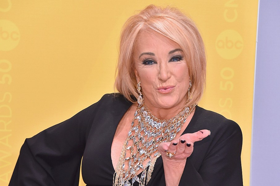 Image result for tanya tucker