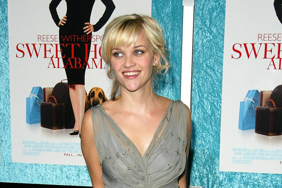 Sweet home alabama movie cast and actor biographies. Here S What The Cast Of Sweet Home Alabama Look Like Today