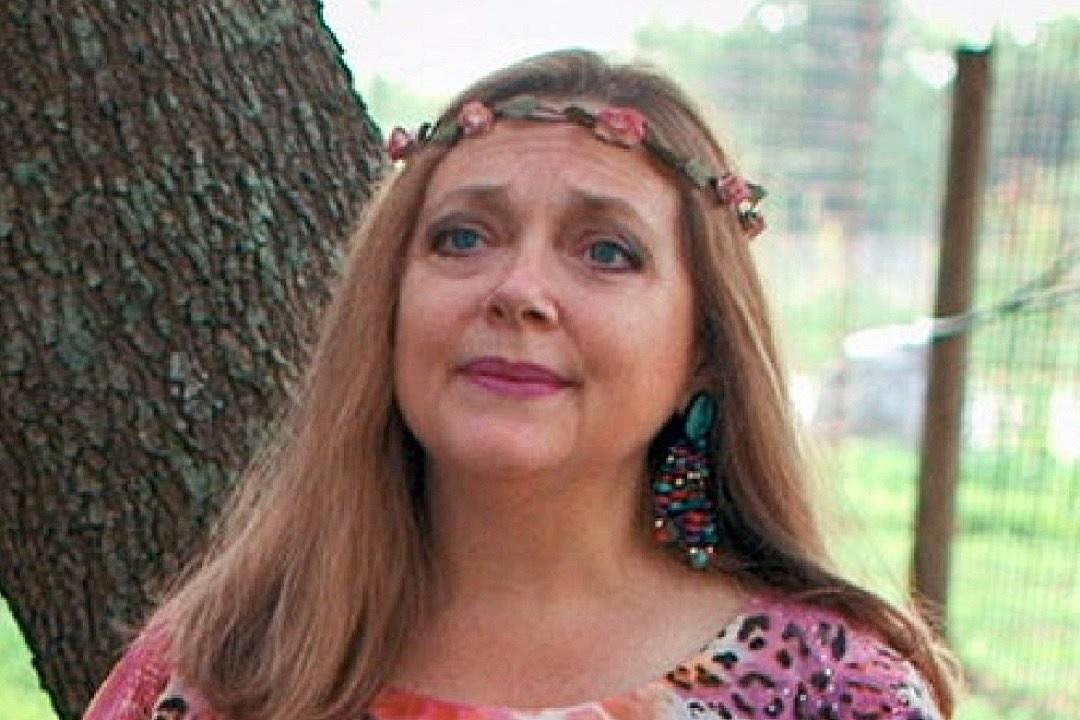 Carole Baskin Makes Plea To Kate Mckinnon