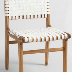 Cost Plus World Market Chairs Zig Zag Chair Recalls Girona Outdoor Dining Due T To Fall Hazard