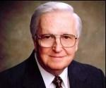 Comment faire : Tom Butcher, homme d'affaires et vice-président du conseil de fondation de la STM, décède à 93 ans