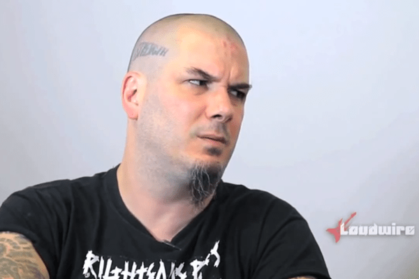 Phil Anselmo Wikipedia Fact Or Fiction