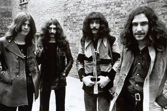 Anak Metal Wajib Tau Inilah Band Metalcore Paling