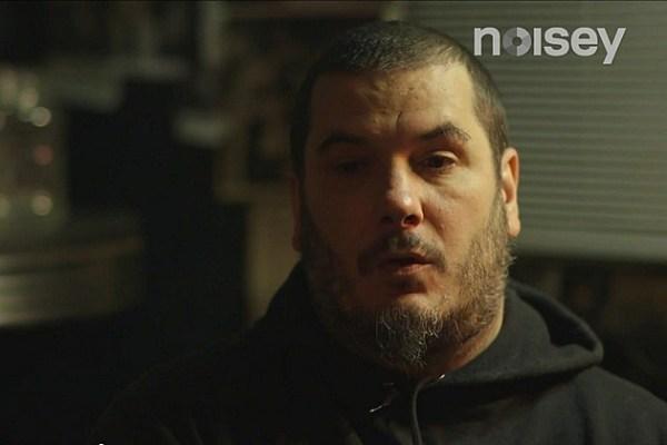Philip Anselmo Featured In Metal Documentary Nola