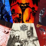 The 31 Scariest Metal Album Covers All Time