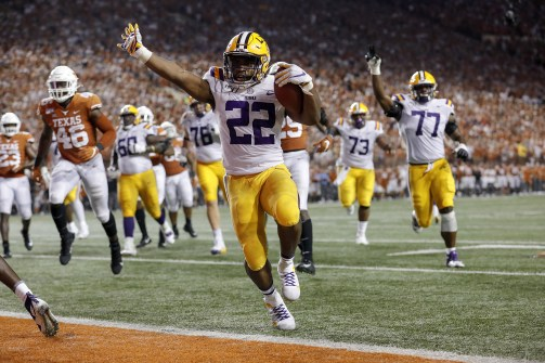 Image result for lsu texas