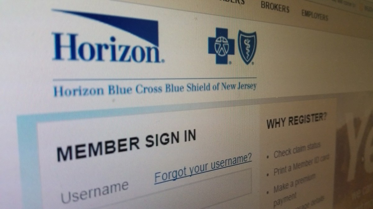 Blue Cross Blue Shield may have sent info about your ...