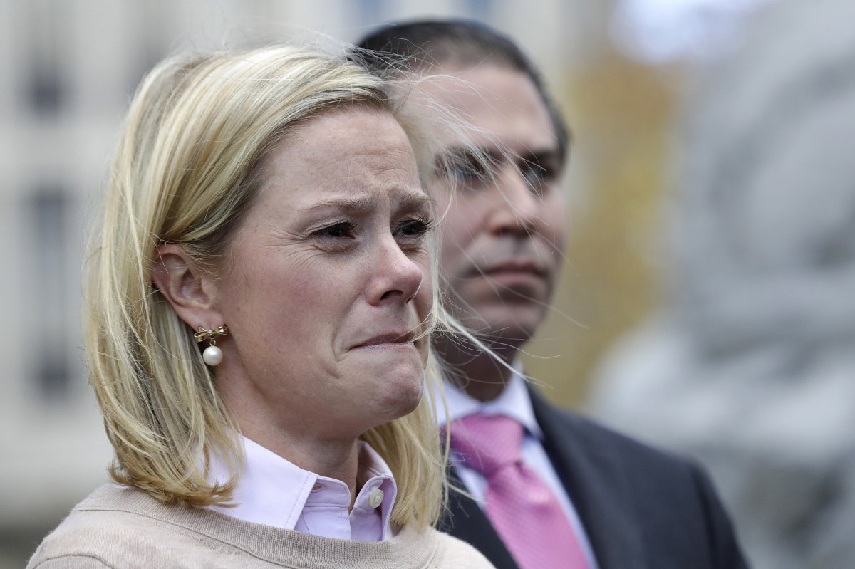 Bridgegate verdict: Former Christie officials found GUILTY of all charges