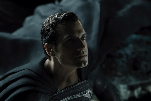 Henry Cavill Gives His Reaction to the Snyder Cut