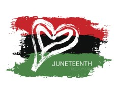 Celebrate Juneteenth 2021 in Killeen and Harker Heights