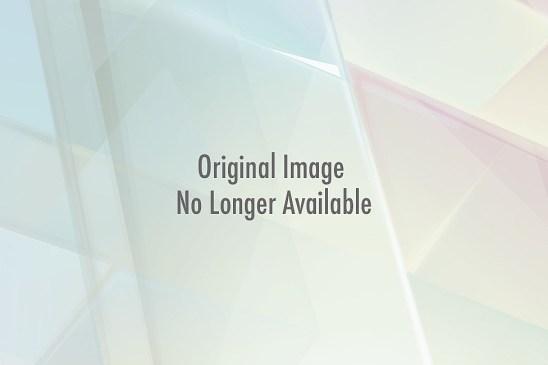 Image result for flash gordon jeff parker