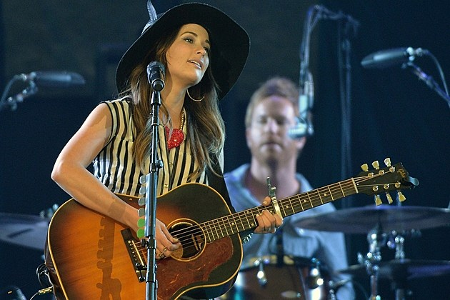 top 10 kacey musgraves