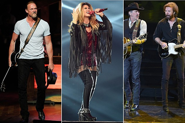 top 10 country dance