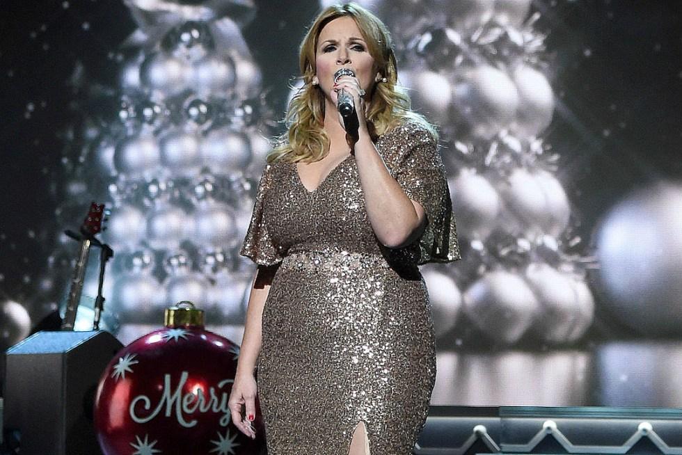 CMA Country Christmas, Country, CMA, Christmas