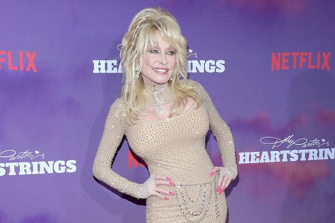 Dolly Parton, Dolly, Parton, 9 to 5, 9, 5, sequel