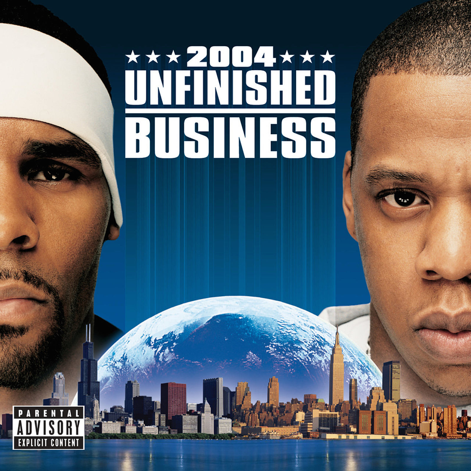 Image result for r kelly jay z unfinished business